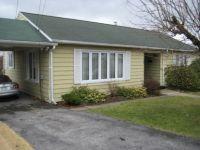 Home for sale: 444 Dippold Avenue, Saint Marys, PA 15857