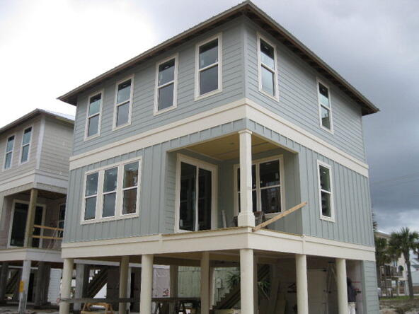 487 1st Avenue, Gulf Shores, AL 36542 Photo 1