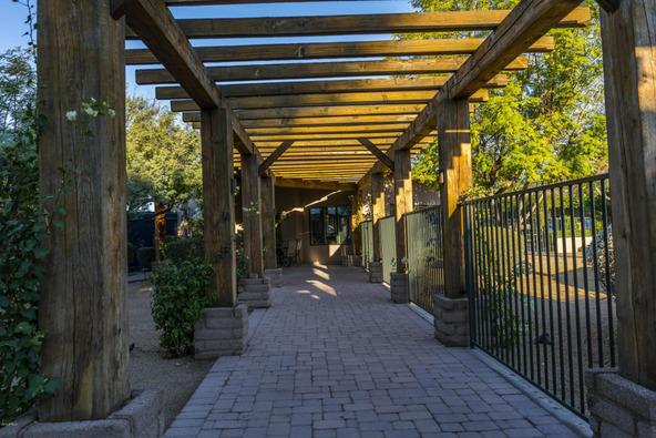9870 E. Jenan Dr., Scottsdale, AZ 85260 Photo 38