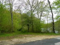 Home for sale: 467 East St., Hebron, CT 06248