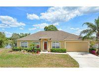 Home for sale: 15845 Surfbird Ct., Mascotte, FL 34753
