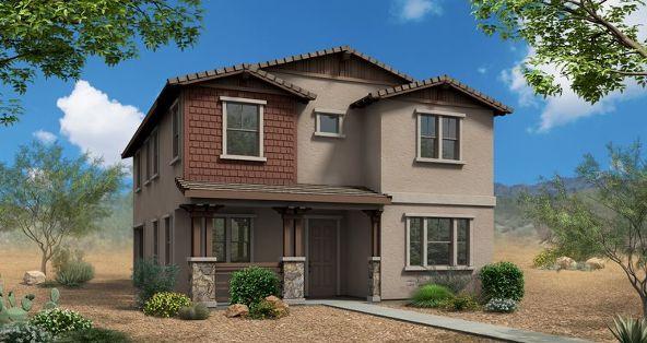 3739 E. Stiles Lane, Gilbert, AZ 85295 Photo 9