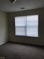 Home for sale: 820 Chase Ln., Mcdonough, GA 30253