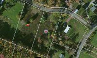 Home for sale: 00 Varga, Neversink, NY 12765