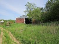Home for sale: S3510 Beaver Creek Dr., Hillsboro, WI 54634