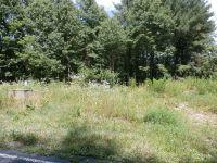 Home for sale: George Mckinney Cir., Spruce Pine, NC 28777