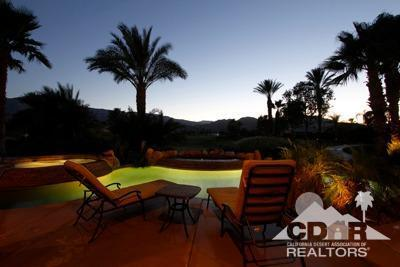 56435 Mountain View Dr. Drive, La Quinta, CA 92253 Photo 32