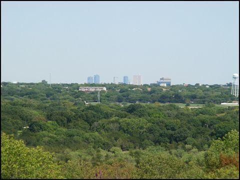 4657 Santa Cova Ct., Fort Worth, TX 76126 Photo 8