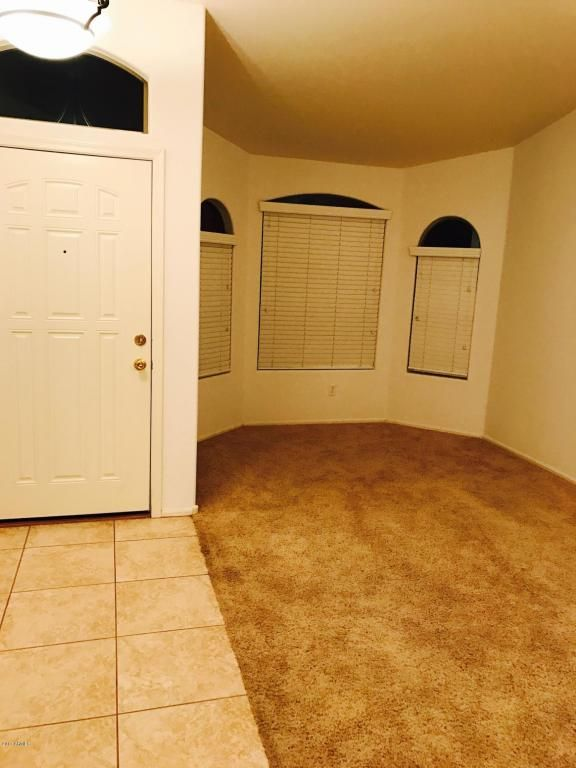 44865 W. Woody Rd., Maricopa, AZ 85139 Photo 3