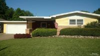 Home for sale: 1620 Pershing St., Salina, KS 67401