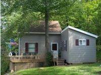 Home for sale: 1781 Kinzua Rd., Warren, PA 16365