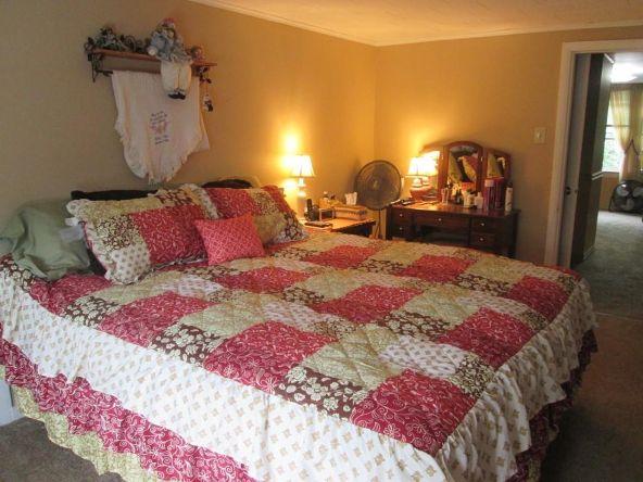 119 Ridgewood Ave., Holyoke, MA 01040 Photo 19