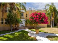 Home for sale: 3110 Segovia St. # 4, Coral Gables, FL 33134