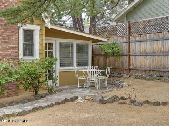331 Park Avenue, Prescott, AZ 86303 Photo 17