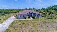 Home for sale: 4987 Hamlin Cir., Mims, FL 32754