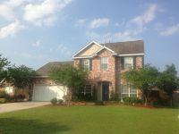 Home for sale: 324 Tallow Creek Blvd., Covington, LA 70433