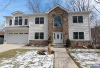 Home for sale: 551 Overlook Pl., Englewood, NJ 07631