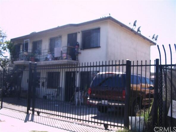 5111 Long Beach Avenue, Los Angeles, CA 90058 Photo 13