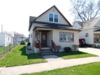 Home for sale: 544 E. Main St., Warsaw, IN 46580