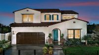 Home for sale: Pocahontas Ave - South of Clairemont Mesa Blvd., San Diego, CA 92117