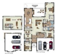 Home for sale: 4986 Antiquity Way, Sarasota, FL 34240
