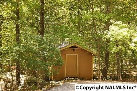 93 County Rd. 600, Mentone, AL 35984 Photo 12