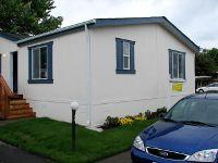 Home for sale: Hayden Island, Portland, OR 97217