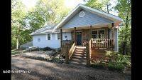 Home for sale: 342 Mulling Dr., Highlandville, MO 65669