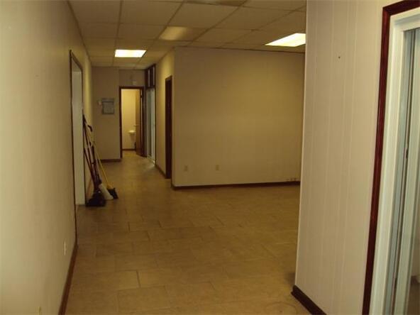 909 W. Esplanade Ave. Unit#104, Kenner, LA 70065 Photo 13