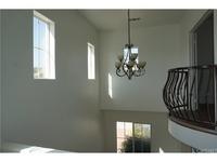 Home for sale: 11742 A Lansdale Avenue, El Monte, CA 91732