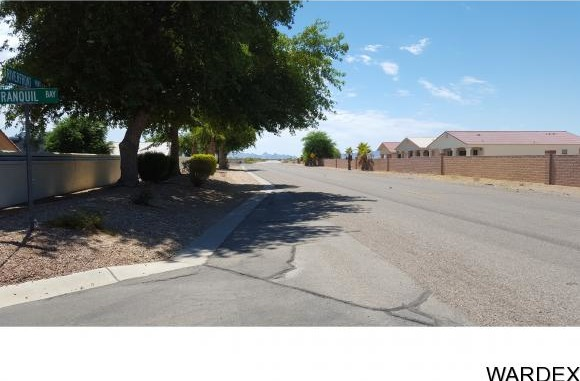 10735 S. Tranquil Bay, Mohave Valley, AZ 86440 Photo 8
