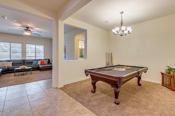 842 E. Horseshoe Pl., Chandler, AZ 85249 Photo 11