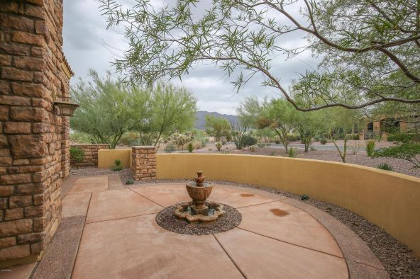 3656 S. Ponderosa Dr., Gold Canyon, AZ 85118 Photo 127