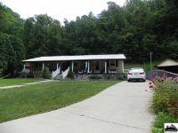 Home for sale: 8709 State Rd. Fork, Prestonsburg, KY 41653