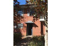 Home for sale: 417 S. Polk St., Covington, LA 70433