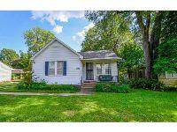 Home for sale: 945 Sheridan Ave., Shreveport, LA 71104