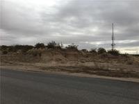 Home for sale: 1286 Nancy Dr., Socorro, TX 79927