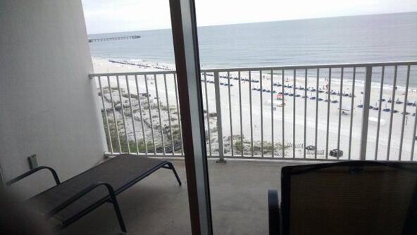 455 Beach Blvd., Gulf Shores, AL 36542 Photo 7