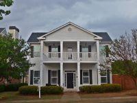 Home for sale: 205 Rogue Rd., Social Circle, GA 30025