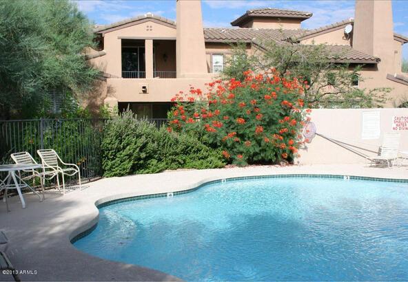 20802 N. Grayhawk Dr., Scottsdale, AZ 85255 Photo 31