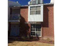 Home for sale: 570 Tam O Shanter, Las Vegas, NV 89109