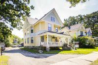 Home for sale: 1005 S. Westnedge, Kalamazoo, MI 49008