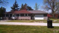 Home for sale: 1408 Northeast Church St., Leon, IA 50174