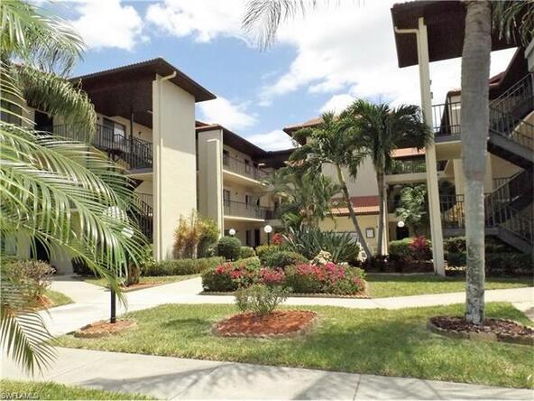 11110 Caravel Cir. ,#101, Fort Myers, FL 33908 Photo 9