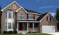 Home for sale: 32791 Rebecca Lane, Avon, OH 44011
