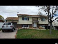 Home for sale: 550 S. 1852 W., Vernal, UT 84078
