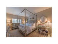 Home for sale: 3401 54th Dr. W. #F201, Bradenton, FL 34210