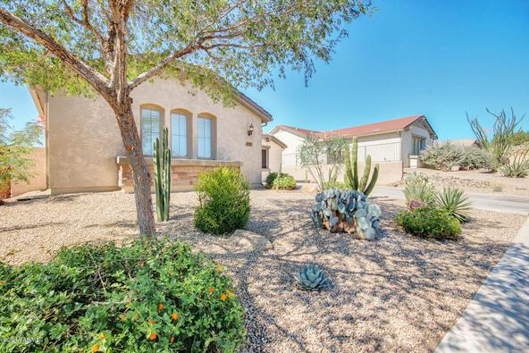 30862 N. Glory Grove, San Tan Valley, AZ 85143 Photo 52