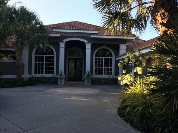 3712 Eagle Hammock Dr., Sarasota, FL 34240 Photo 3