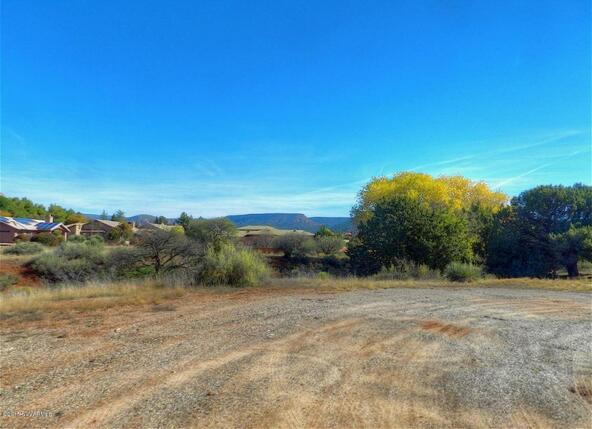 105 Saddlehorn, Sedona, AZ 86351 Photo 10
